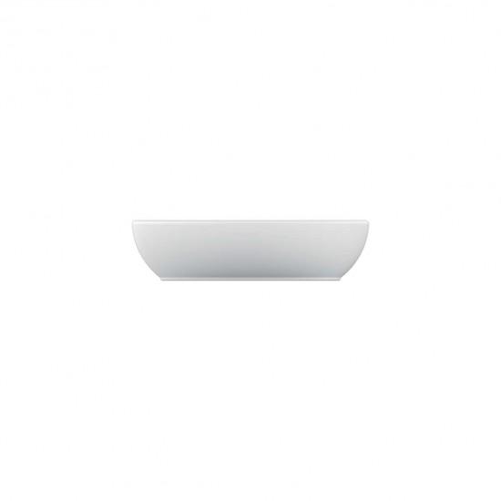 Νιπτήρας SCARABEO PLANET 8111 επιτραπέζιος χωρίς οπή 66 X 38,5